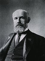 List of Johns Hopkins University people - Wikipedia