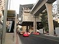 G3 Khlong San station.jpg