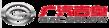 GAC Gonow logo.png