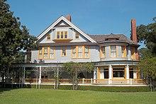 Jekyll Island Rental Condo