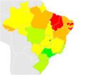 GDP per Capita in Brazil.png