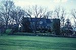 GENERAL BILLY MITCHELL HOUSE.jpg