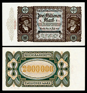 GER-89-Reichsbanknote-2 Million Mark (1923).jpg