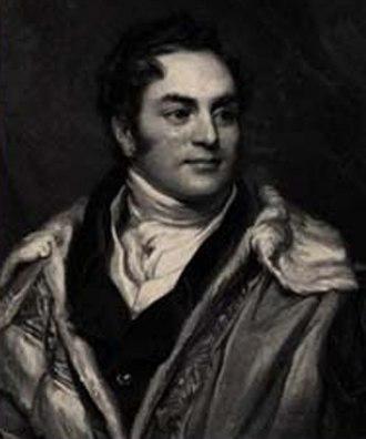 Earl of Gosford - Archibald Acheson, 2nd Earl of Gosford