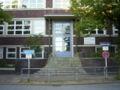 GHR Beim Pachthof in Hamburg-Horn 2.jpg