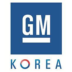 Tata Bahasa Korea Pdf