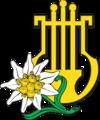 GMK-Logo.png