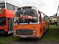 GMPTE coach 81 (HNE 641N), 2011 Trans Lancs bus rally.jpg