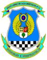 GRUPO-13.png