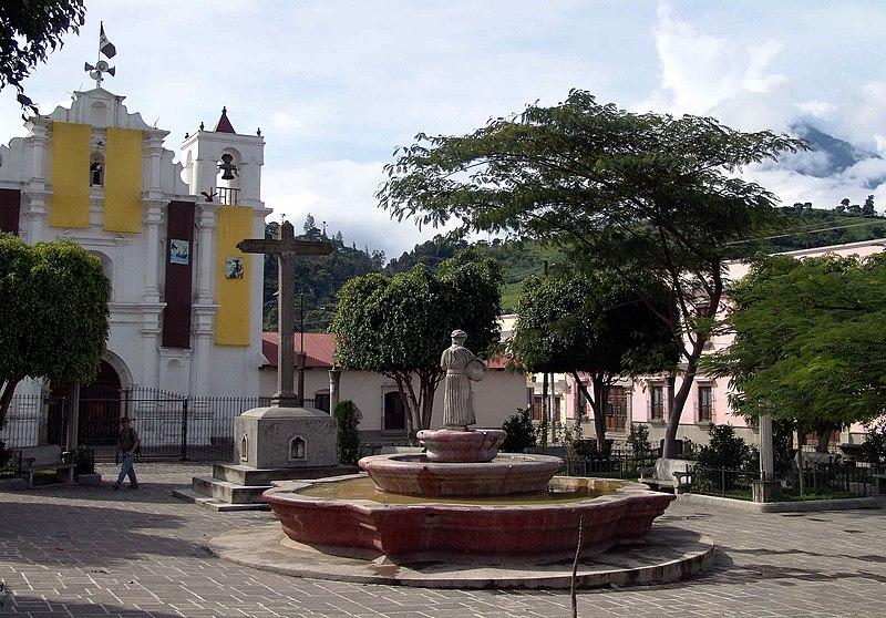 Файл:GT056-Antigua sAntonio.jpeg