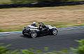 GTRS Circuit Mérignac Bordeaux 22-06-2014 - SECMA F16 - Image Picture Photography (14502490653).jpg
