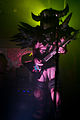 GWAR-Balsac the Jaws of Death.jpg