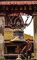 Gaaa (bell in newari).jpg