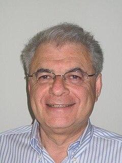 Gábor J. Székely Hungarian mathematician