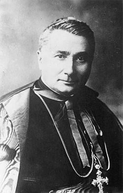 Gaetano Bisleti-1922.jpg