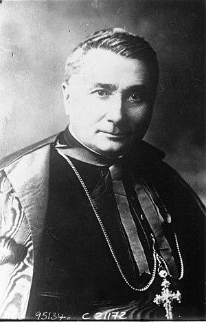 Gaetano Bisleti - Gaetano Bisleti