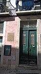 Gago Coutinho Rua da Esperança, 164.jpg