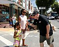 Gaithersburg Labor Day Parade (29531852787).jpg