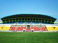 Gajayana Stadium.jpg