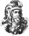 Galeazzo Visconti.png