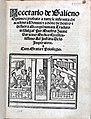 Galen, Recetario de Galieno...1518 Wellcome L0027050.jpg