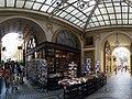 Galerie Vivienne 111.jpg