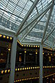 Galeries-Lafayette-stitching-by-RalfR-19.jpg