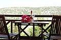 Galissas 841 00, Greece - panoramio.jpg