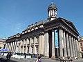 Gallery of Modern Art, Glasgow, three-quarter view, 2018-06-27.jpg