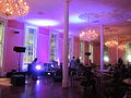 Gallier Hall Interior Ballroom A 1.JPG
