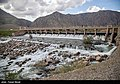 Gamasiab River 2020-04-29 02.jpg