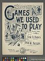 Games we used to play (NYPL Hades-463761-1255304).jpg