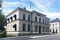 Gamla Riksbankshuset, Jönköping 01.jpg