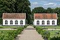 Gammel Estrup (Norddjurs Kommune).Orangerier.4.707-112730-2.ajb.jpg
