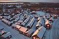 Gammelstads kyrkstad - KMB - 16000300033187.jpg