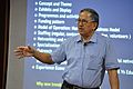 Ganga Singh Rautela - Presentation - New Trends in Museums - VMPME Workshop - NCSM - Kolkata 2015-09-07 2867.JPG