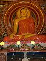 Gangaramaya Temple, Colombo (38).JPG