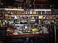 Garage Workbench Clutter.jpg
