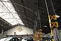 Garagem Auto-Palace 7847.jpg