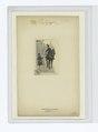 Garde civ. Chasseur à cheval. Arrêté du 14 Juil. 1831 (NYPL b14896507-85454).tiff