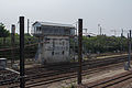 Gare-de-Brétigny-sur-Orge - 2013-07-13 - IMG 9779.jpg