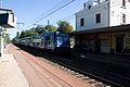 Gare-de Bois-le-Roi IMG 8425.jpg