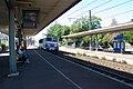 Gare-de Moret - Veneux-les-Sablons IMG 8400.jpg