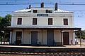 Gare-de Saint-Mammes IMG 8373.jpg