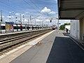 Gare Mitry Claye Mitry Mory 17.jpg