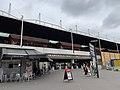 Gare Plaine Stade France St Denis Seine St Denis 5.jpg