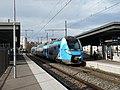 Gare d'Oullins 2020 2.jpg