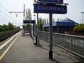 Gare de Coignières 02.jpg