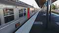 Gare de Corbeil-Essonnes - 20131113 093652.jpg