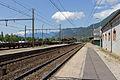 Gare de Saint-Pierre-d'Albigny - IMG 5911.jpg